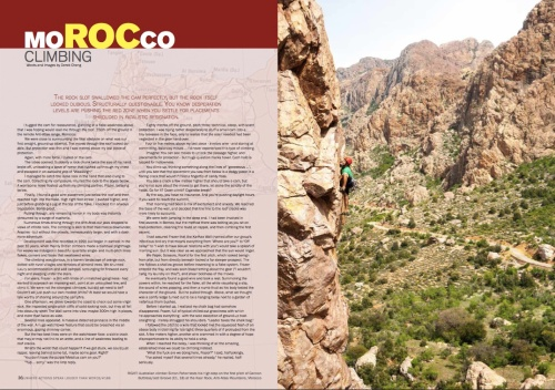 adventure_morocco