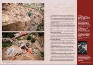 adventure_morocco2