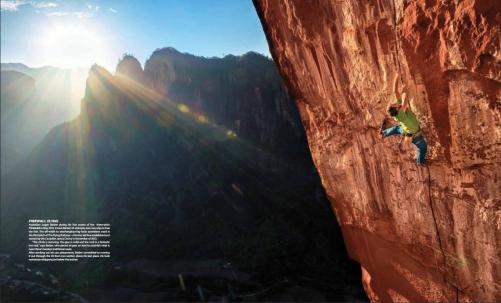 ascent3