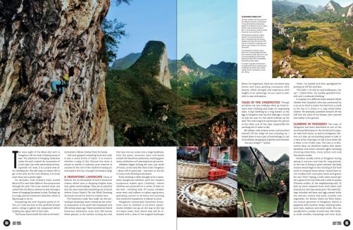 china rocks 2