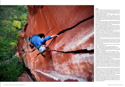 dd.12 china rocks 3