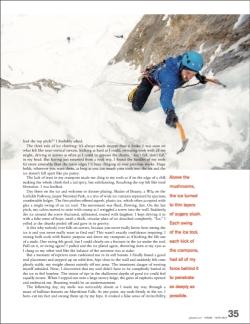 ice-climbing-4