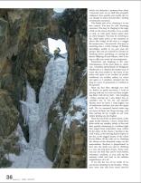 ice-climbing-5