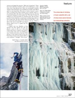 ice-climbing-6