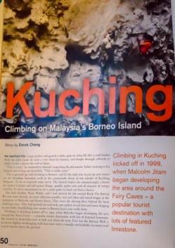 kuching (1 of 5)