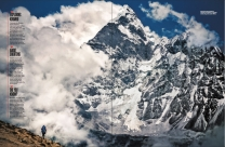 crossing the khumbu 3