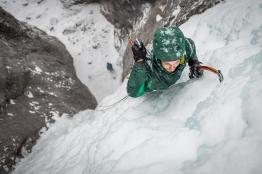 alpine activity-2