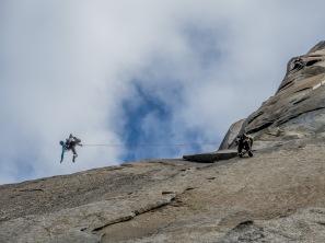 mountain climbing culture-2