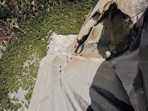 mountain climbing culture-3