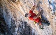 rock climbing-3