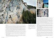 Climber Rockies 3