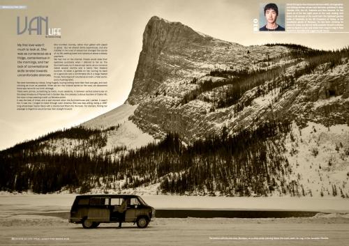 DD.6 - Van Life1.jpg