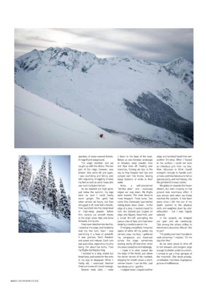 skitour2