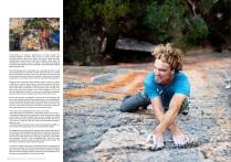 dirtbag dispatches 21 - australia 2