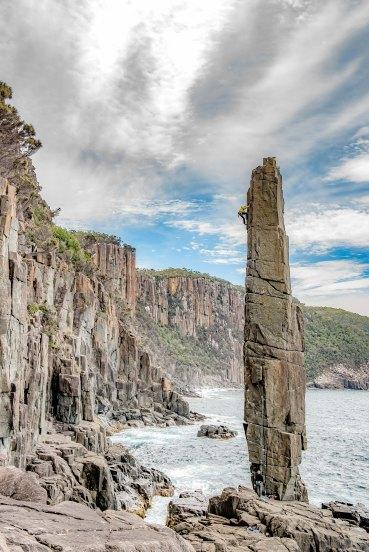 derekcheng_RC_The Moai_Tasmania_02-18