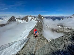 DerekCheng_AA_ridge riding_te wera central darrans_Jan2021