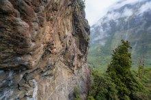 DerekCheng_RC_heel hook_Fiordland_Dec2020